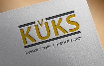 kuks-logo