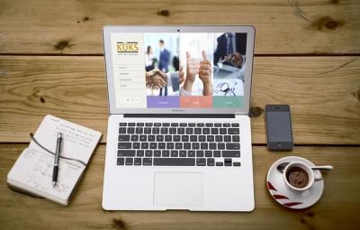 kuks-web-tasarim