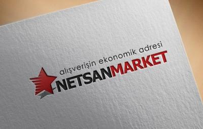 netsanmarket-logo